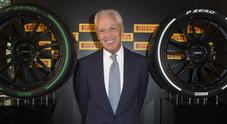 Pirelli, titolo tiene dopo conti trimestrali. Utile netto a 38,5 ml e ricavi giù del 20%. Tronchetti Provera: «Tempo per recuperare»