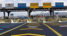 Autostrade, sulla concessione compromesso vicino: Aiscat ritira il ricorso al Tar