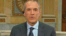 Fca, Cottarelli: «Prestito è in cambio garanzie su occupazione. Credo che questo sia adeguato»