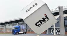 Cnh nominata tra 10 aziende più innovative Brasile. In Sud America 10% investimenti ricerca e sviluppo