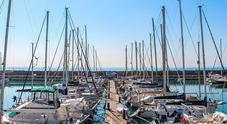 Celebrata in Italia la seconda Giornata del mare. In primo piano rispetto dell'ambiente e lavoro