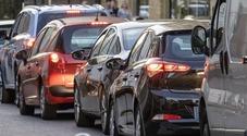 Mercato auto, l'Europa parte in calo: -7,4%. A gennaio immatricolate 1.135.116 vetture