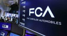 Sprint in borsa per Fca, Bmw e Peugeot dopo ripresa vendite Cina. In fermento l'intero comparto da Tokyo a Milano e Francoforte