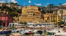 In Campania via libera alle uscite in barca. Porti pronti, ma i Circoli nautici restano chiusi