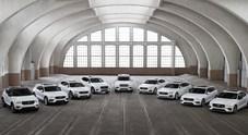 Volvo, ad aprile forte recupero in Cina: +20% ma cede il 43,8% a livello globale