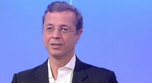 Paolo Massari accusato di violenza sessuale, pm: giudizio immediato