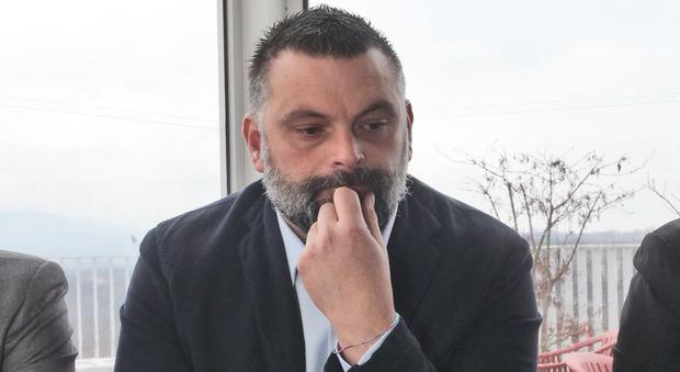 Luca De Carlo: eletto deputato dopo il nuovo riconteggio