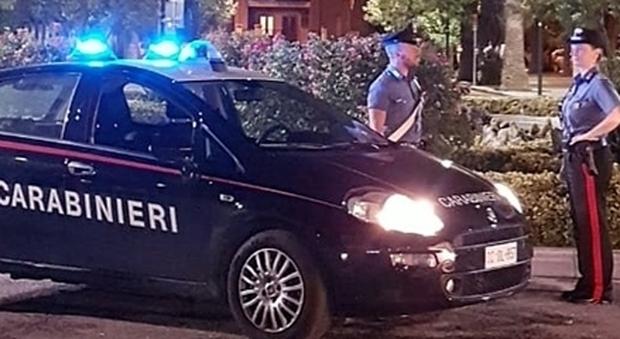 San Benedetto, movida violenta, un'altra maxi rissa in centro: dieci ragazzini umbri all'ospedale