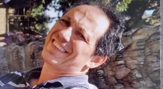 Francesco Spagnolo morto a  53 anni per Coronavirus