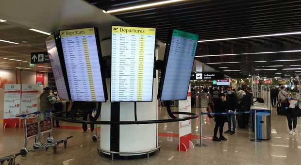 Turismo, ecco le regole per viaggiare all'estero: i Paesi aperti, gli accordi e le quarantene