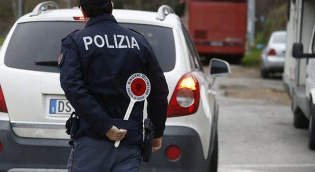 Spostamenti tra regioni, Boccia-Fontana: «Per spostamenti aspettiamo dati giovedì»
