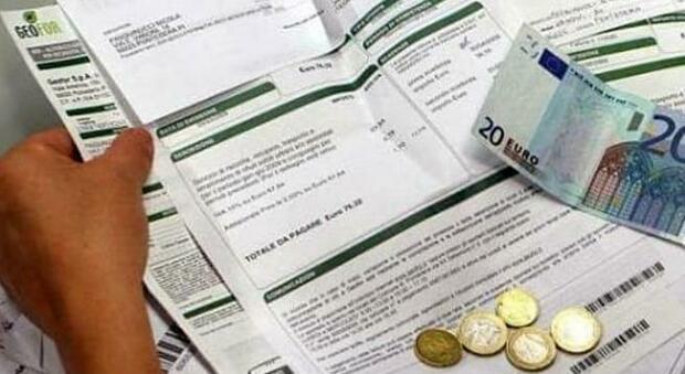 Cartelle esattoriali, nonostante lo stop per Covid il 60% dei morosi ha pagato le imposte