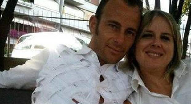 Uccise l'ex moglie e poi si tolse la vita, l'Inps chiede i soldi alle figlie minorenni: «Rischiano di perdere la casa»