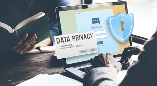 immagine Videocitofono e privacy in condominio: le regole da seguire