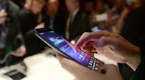 smartphone_app_immuni