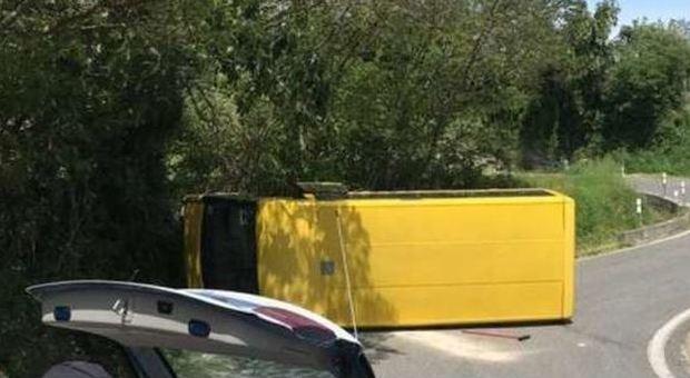 Incidente scuolabus in Germania: morti due bambini, altri sono gravissimi