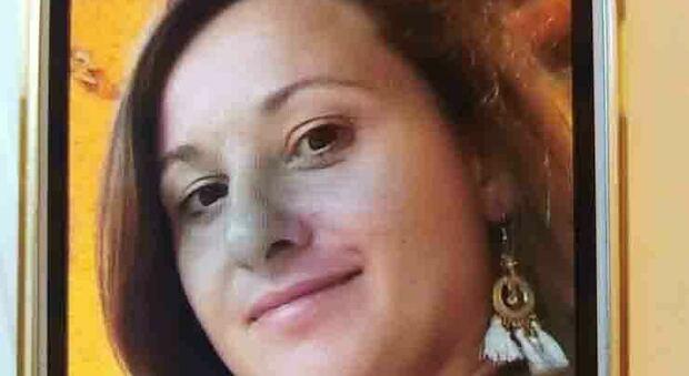 Ritrovata Elisa Soldi, turista bresciana scomparsa in Sardegna: «Sta bene». Ma è giallo