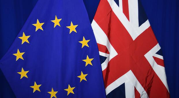 Brexit: Ue convoca seduta straordinaria comitato con Gb