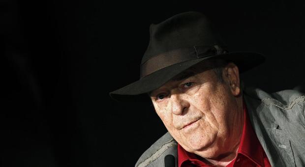 E' morto il regista Bernardo Bertolucci