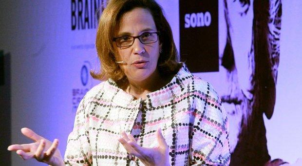Coronavirus, la virologa Ilaria Capua: «Sono cautamente ottimista per l'Italia»