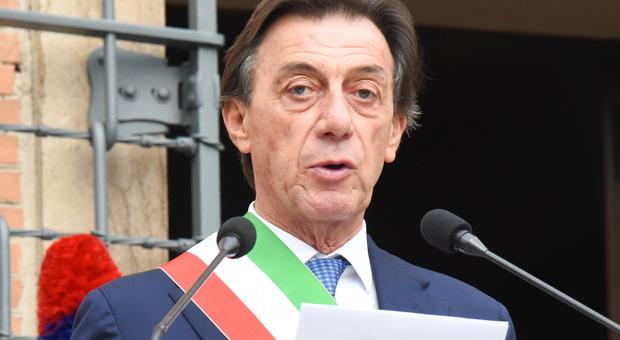 Irpef Padova. Il sindaco Giordani: «Non la aumenterò, ma faremo dura lotta all'evasione»