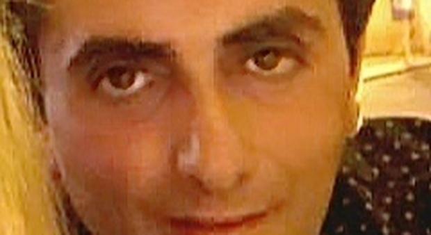 Fossacesia, Lamanda morto nello schianto: sospese tutte le iniziative in paese