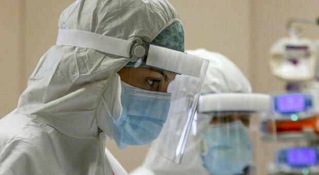 Sospiro di sollievo Coronavirus: le Marche tornano a zero contagi