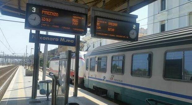 Treni, bypass di Falconara: l'ultima data è il 2023 dopo un iter durato 22 anni