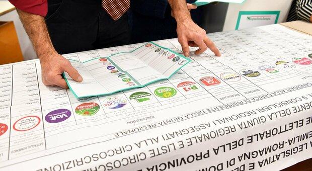 Regionali, da Zingaretti a Berlusconi e Salvini: nel voto di settembre il destino dei leader dei partiti
