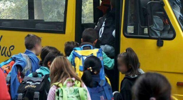 Pesaro, la ripartenza post Covid dei trasporti scolastici è un rebus: non ci sono abbastanza mezzi