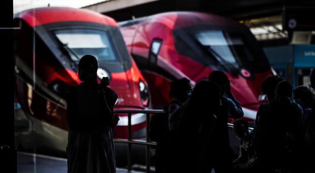 Nel M5S si litiga sui rimborsi viaggio: «Solo posti in seconda classe? Basta col populismo»