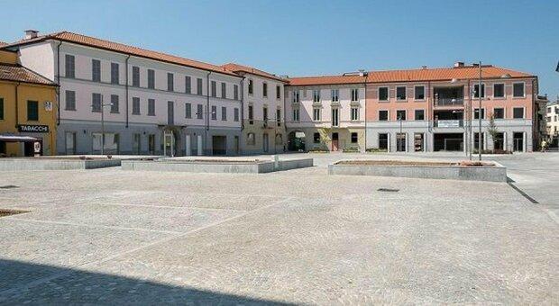 La legionella a Busto Arsizio fa paura, ma il sindaco: «Situazione sotto controllo»