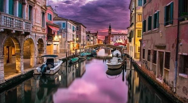 Viaggi e Coronavirus, per il Telegraph il turismo internazionale deve ripartire dall'Italia per questi 20 motivi