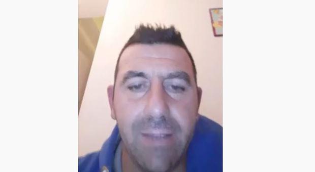 Immagine da Youtube