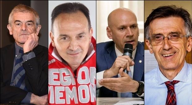 Piemonte al voto: tutto quello che c'è da sapere prima del 26 maggio