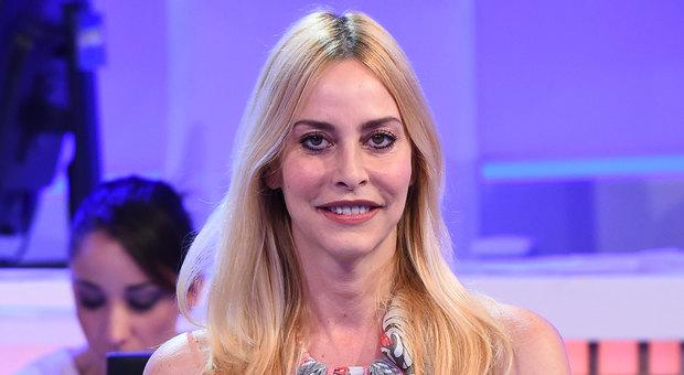 Stefania Orlando, ritorno in Rai dopo cinque anni: ecco dove sarà protagonista
