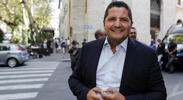 Marco Bentivogli minacciato di morte, busta con tre bossoli vicino l'abitazione: «Festeggeremo insieme l'accordo di Pomigliano»