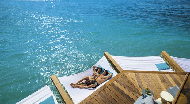 Giamaica, l'isola da sogno che affascina gli 007