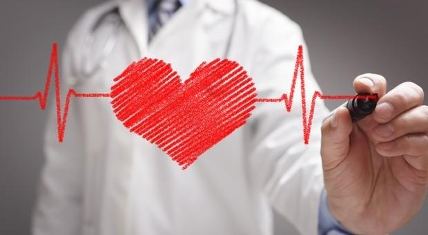 Aritmia cardiaca, trattamento innovativo nel Veronese: radioterapie per curare il cuore
