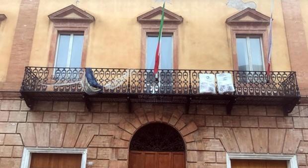 Terremoto: Camerino in progetto Ue resilienza città d'arte