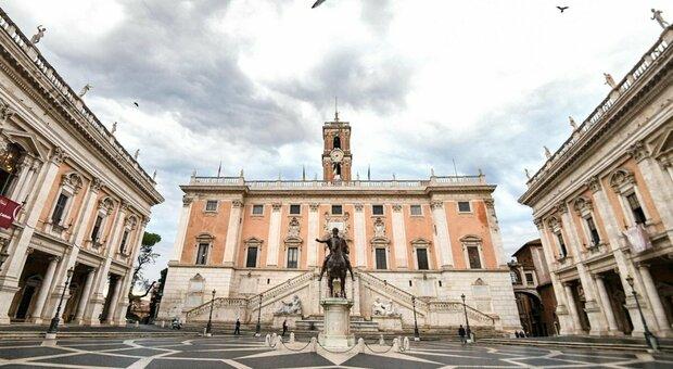 Roma: bus, rifiuti, buche e... da sindaco a sindaco ecco cosa fa più paura