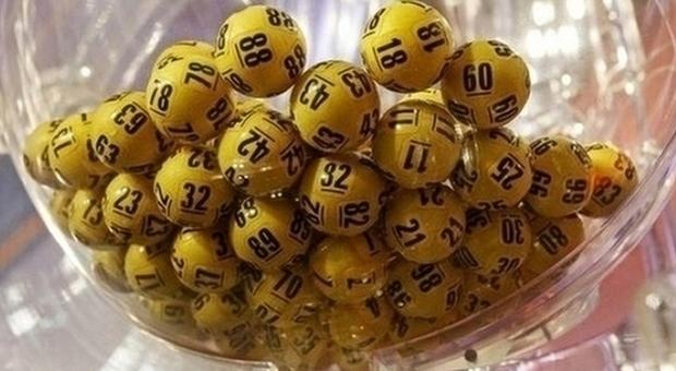 Estrazioni Lotto, Superenalotto e 10eLotto di martedì 4 agosto 2020: i numeri vincenti