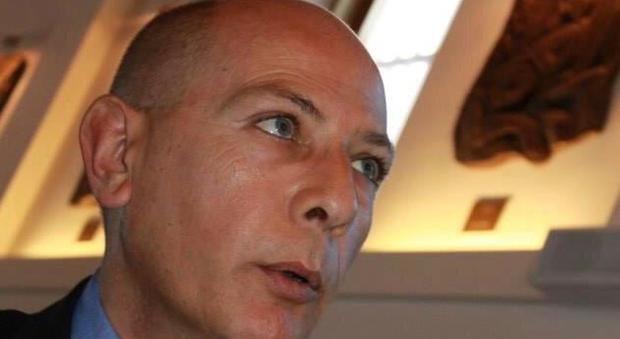 Paolo Fabrizio, aveva 58 anni
