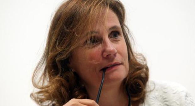 Coronavirus, la virologa Capua: «In Italia ottenuti risultati importanti, non si possono blindare le persone per sempre»