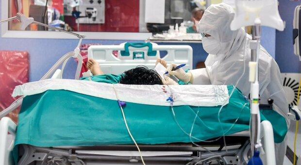 A 81 anni è morta un'altra ex paziente della Casa di cura di Po0rto Viro