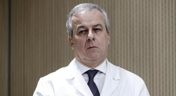 Coronavirus Italia, Consiglio superiore sanità: «Verso segni tangibili di calo»