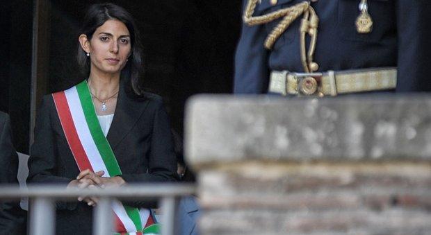 (Foto di Paolo Caprioli/Ag. Toiati)