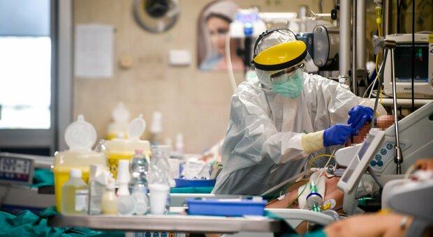 Ascoli, Positivi al Coronavirus due romeni appena rientrati: si riaccende l'allarme nel Piceno. S'indaga sui contatti