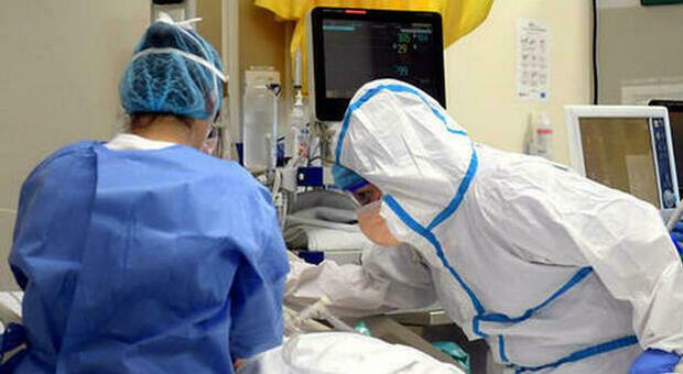 Coronavirus in Italia, 4 morti e scendono i nuovi contagiati (259). Ma sono solo 3 le regioni senza altri positivi