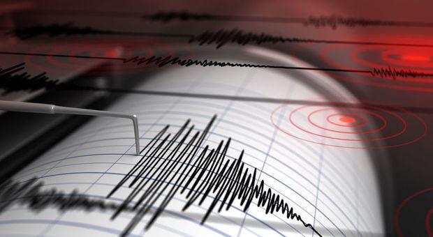 Foggia, terremoto di magnitudo 3.7: paura tra la popolazione